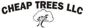 Cheap Trees LLC